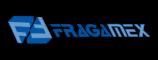 FRAGAMEX